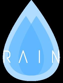 The RAIN Drop